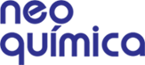 Logo neo quimica consulta remedios