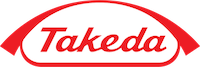 Takeda Pharma Ltda.