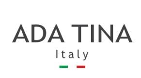Ada tina logo consult aremdios