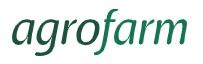 Agrofarm consult armedios