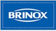 Brinox logo consulta remdios
