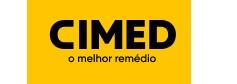 Cimed Indústria de Medicamentos Ltda.