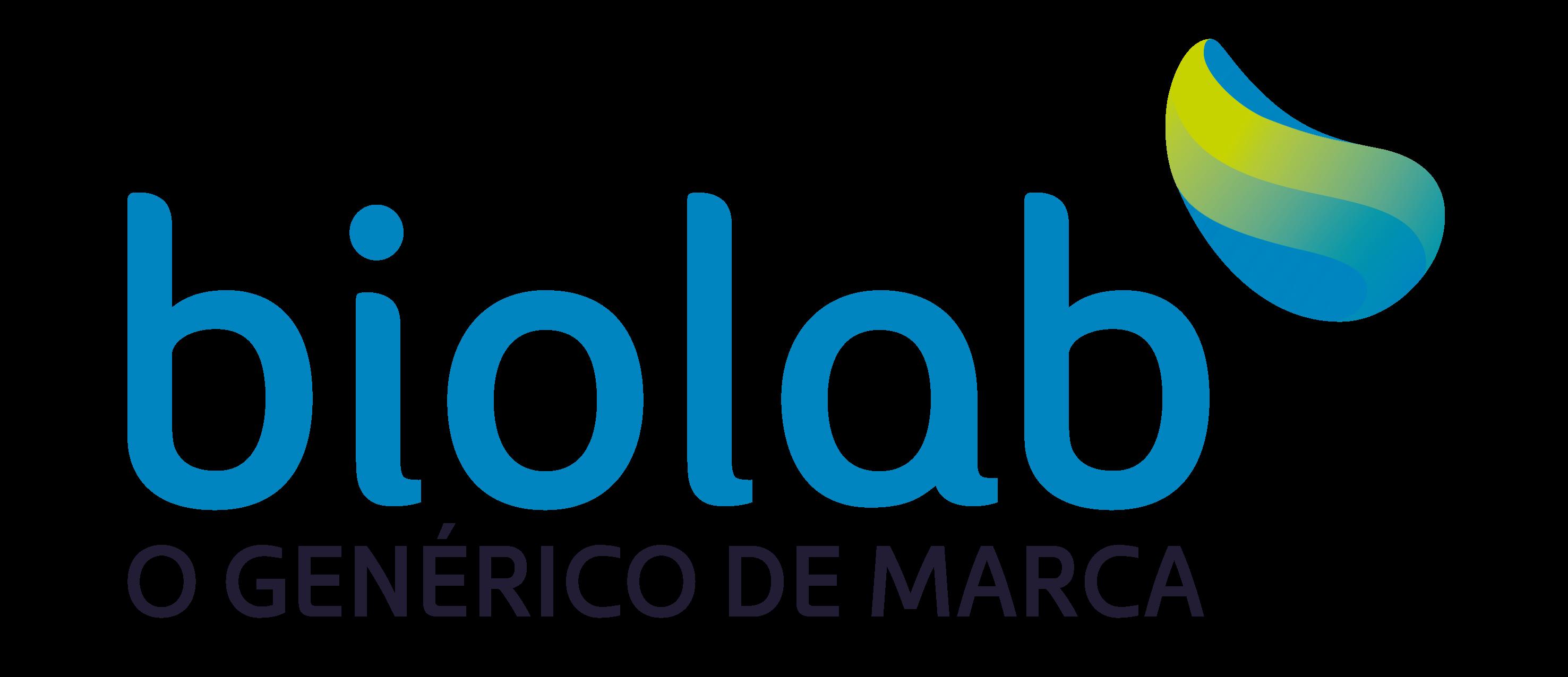 Biolab Farma Genéricos Ltda.