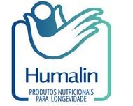 Humalin logo consulta remdios