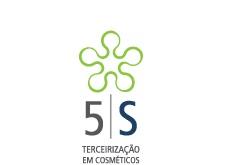 Logo 5s consulta remedios