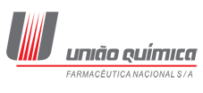 Logo  unia%cc%83o