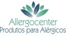 Logo allergocenter consulta remedios