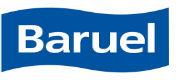 Logo baruel consulta remdios