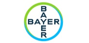 Bayer S.A.