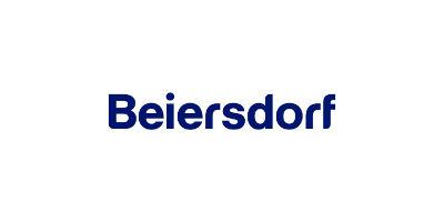 Logo beiersdorf consulta remedios