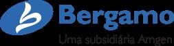 Logo bergamo