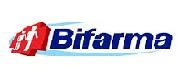 Logo bifarma consulta remedios