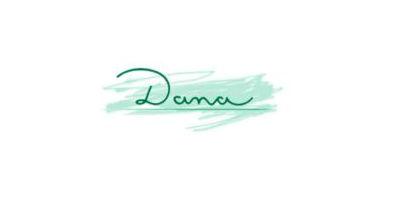 Logo dana consulta remedios