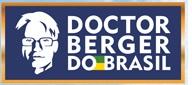 Logo doctor berger consult aremdios
