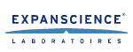 Logo expanscience  consulta remedios