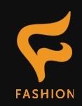 Logo fashion consulta remedios