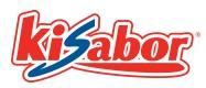 Logo kisabor consulta remedios