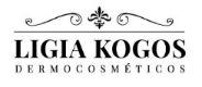 Logo ligia kogos consulta remedios