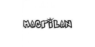 Logo macrilan 600x315