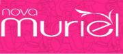 Logo muriel1