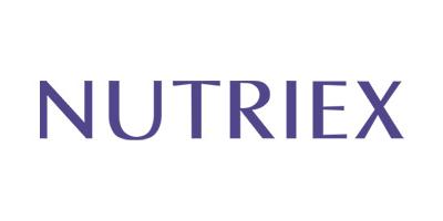 Nutriex Importação e Exportação de Produtos Nutricionais e Farmoquímicos Ltda.