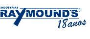 Logo raymond's consulta remedios