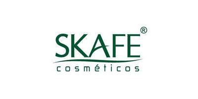 Logo skafe consulta remedios