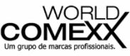 Logo world comexx consulta remedios