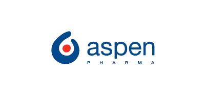 Aspen Pharma Indústria Farmacêutica Ltda