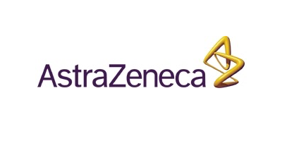 Astrazeneca do Brasil Ltda.