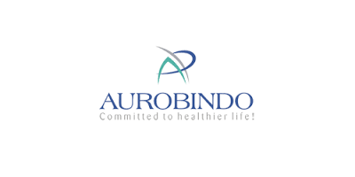 Logo aurobindo