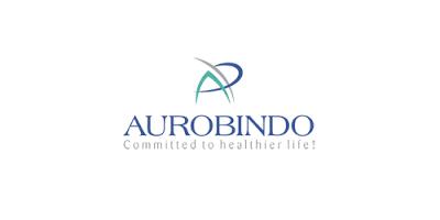 Aurobindo Pharma Indústria Farmacêutica Ltda.