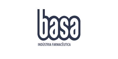 Logo basa