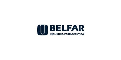 Logo belfar