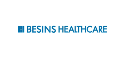 Logo besins
