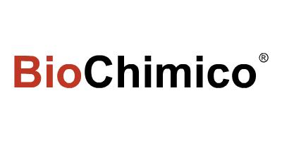Instituto Biochimico Indústria Farmacêutica Ltda.