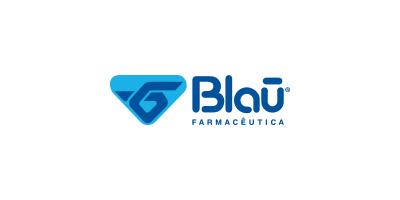 Blau Farmacêutica S.A.