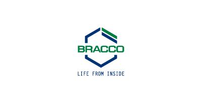Logo bracco