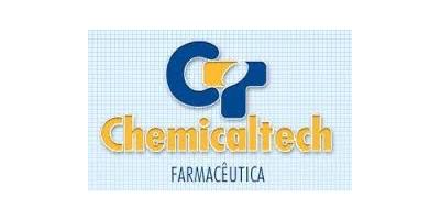 Logo chemicaltech