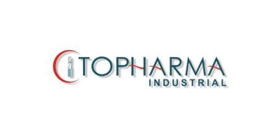 Logo citopharma