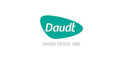Laboratório Daudt Oliveira Ltda.