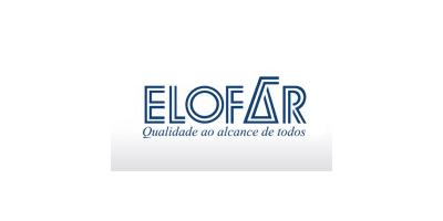 Logo elofar