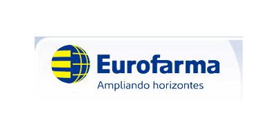 Eurofarma Laboratórios S.A.