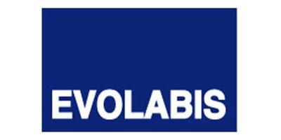 Logo evolabis