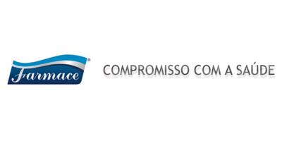 Logo farmace