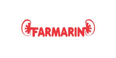 Logo farmarin