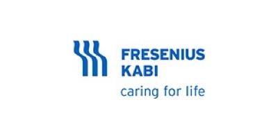 Fresenius Kabi Brasil Ltda.