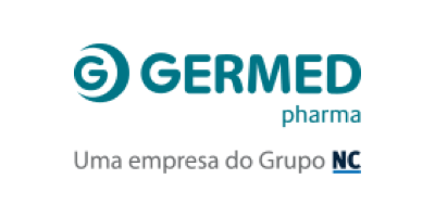 Logo germed