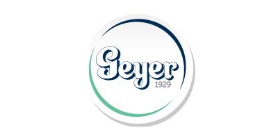 Logo geyer