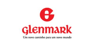Logo glenmark